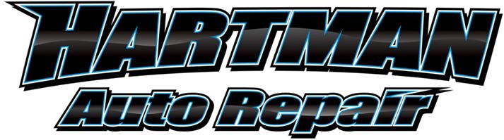 Hartman Auto Repair