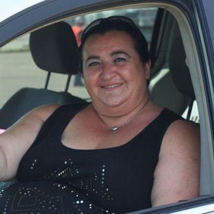 Malka Fazlic