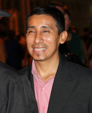 Tino Hernandez birthday