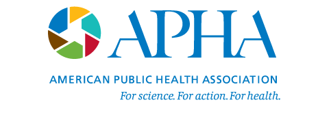 APHA Policy Action Institute
