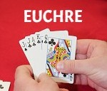 2017 Euchre Tournament