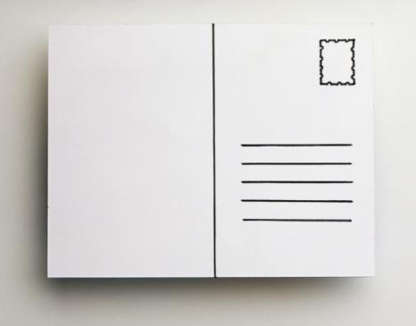 Deerfield Postcard Printing