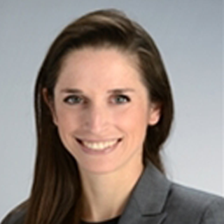 Marie Brubacher, MD