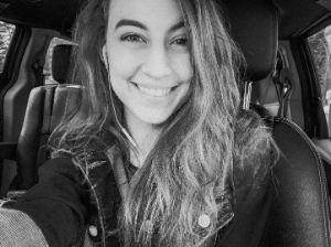 Breana  Martin