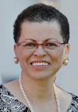 Deborah M. Smith, M.D. '78