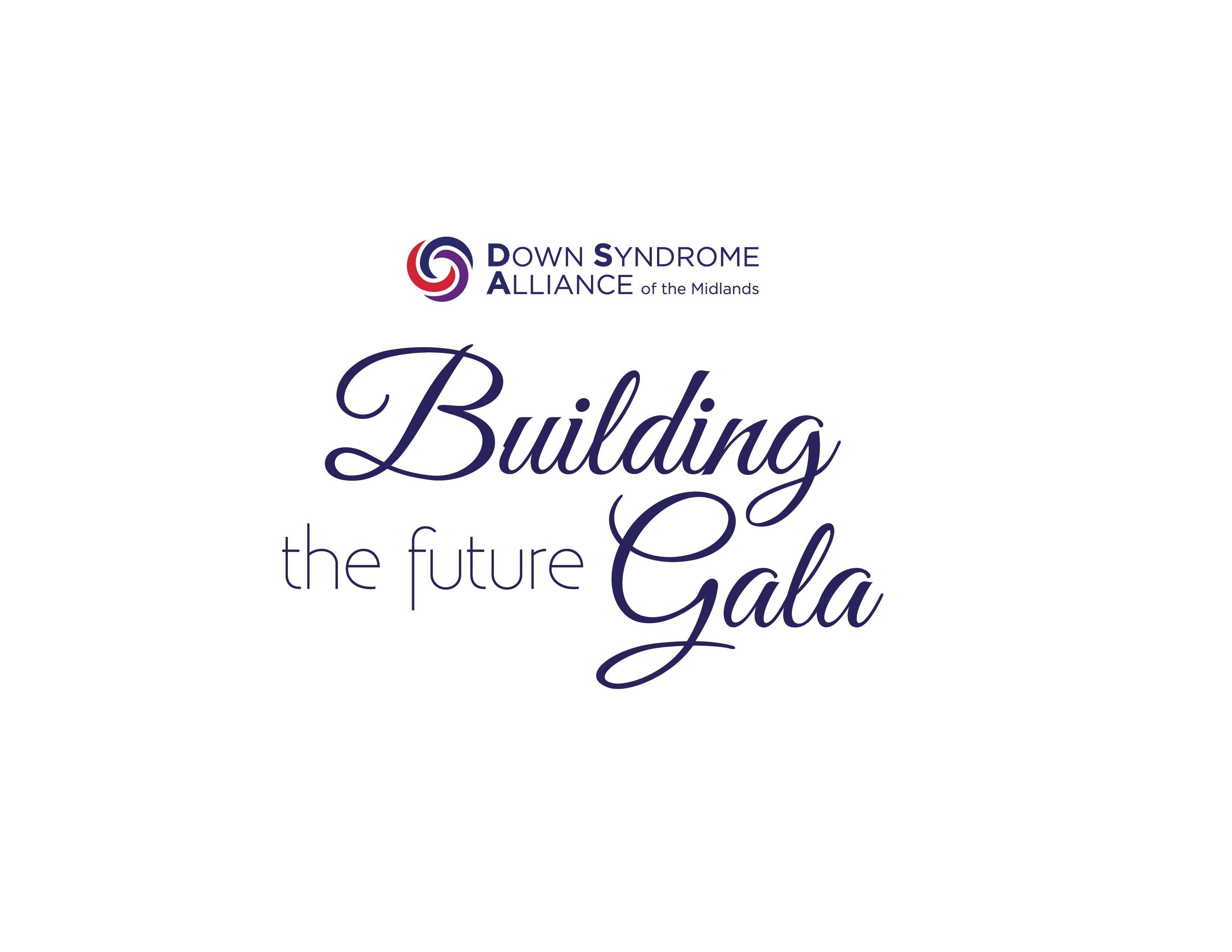3rd Annual Building the Future Gala