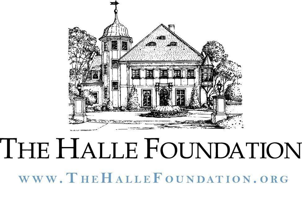 Halle Foundation
