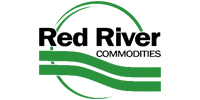 Red River Commodities