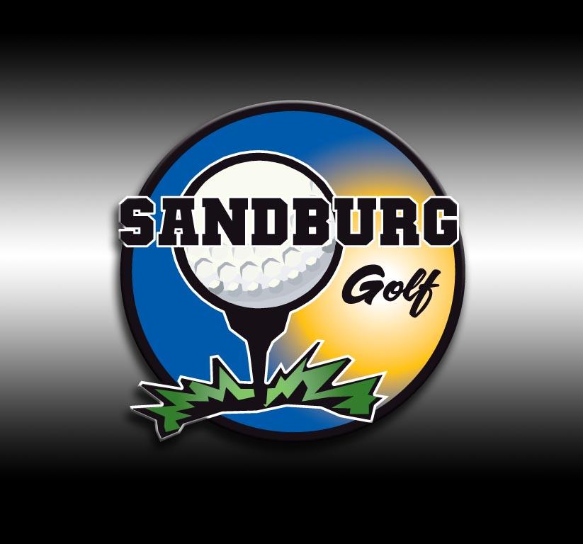 Sandburg Golf