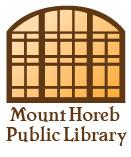 Mount Horeb Public Library