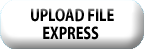 upload express button