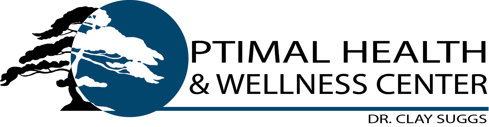 Optimal Health & Wellness Center
