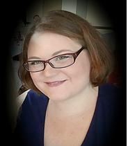 Sarah Zollner, RN, BSN, MSN, LCMBB