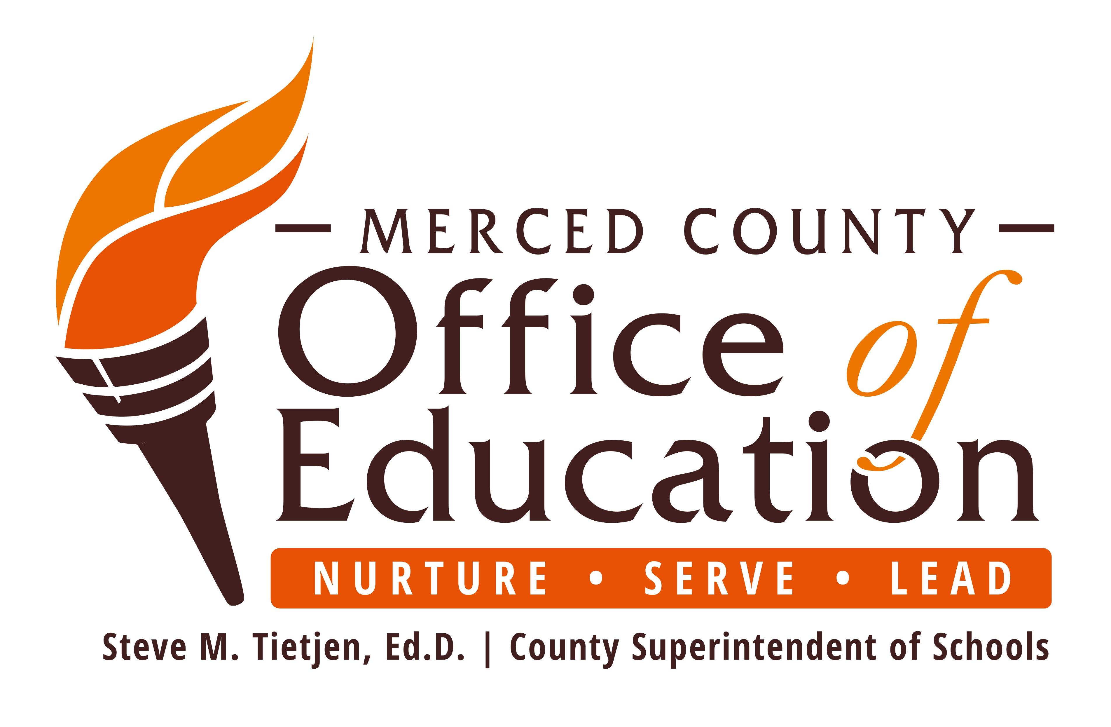 CASA of Merced County : Home