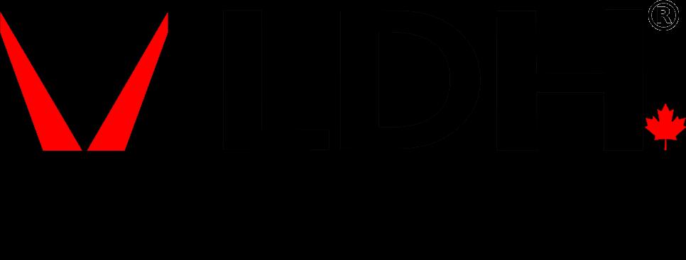 LDH Scissors