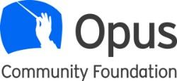 Opus Community Foundation