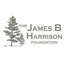 James B Harrison Foundation