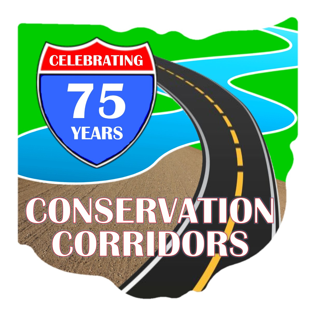 Conservation Corridors Summer Supervisor School July 15-17 - Toledo Renaissance