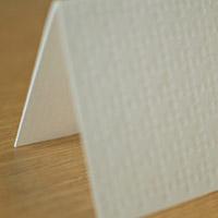 Notecard Printing