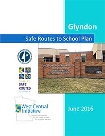 Glyndon