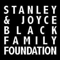 The Stanley and Joyce Black Family Foundation
