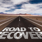7 Steps Toward Addiction Recovery