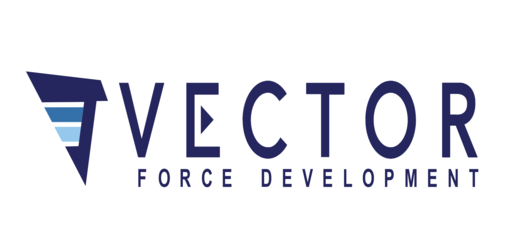 Vector Force Development