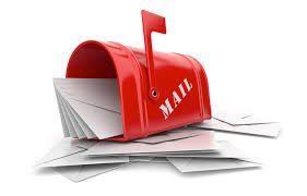 Address Confidentiality Program