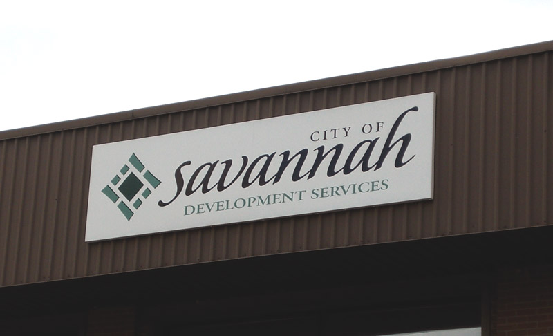 Savannah Development Services