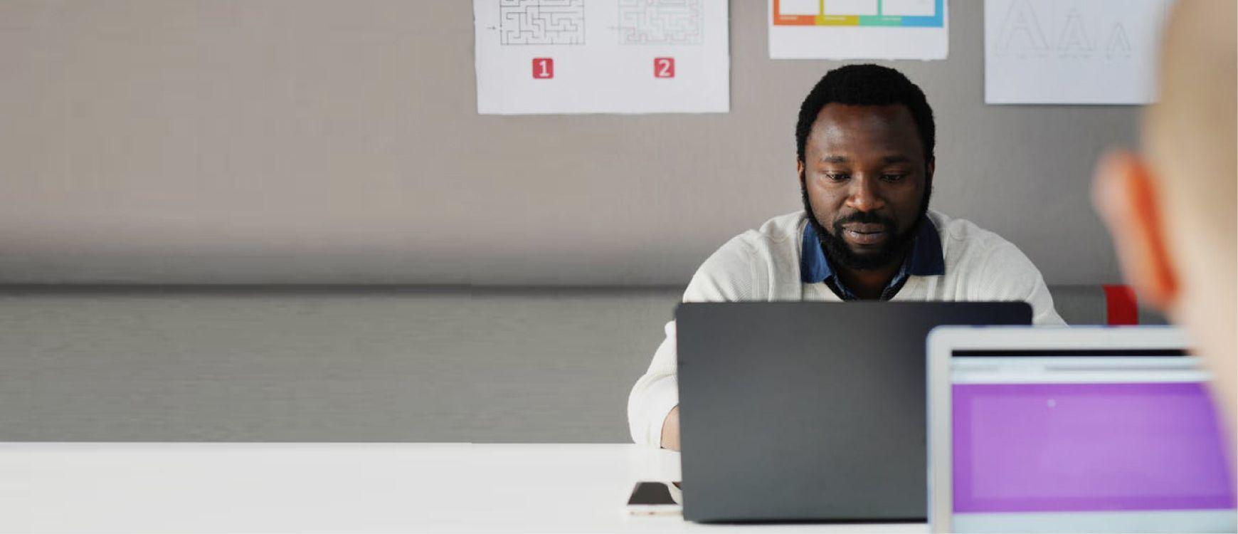 TECI: Technology Essentials Core Initiative