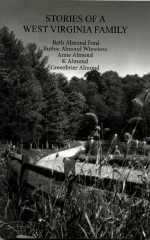 Stories of a West Virginia Family -- Volume Six