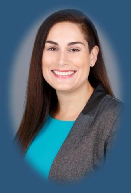Brenda Sabor