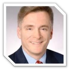 Daniel M. Lynn