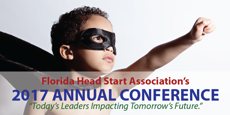 FHSA 2017 Annual Conference