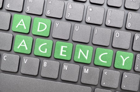 What are the Advantages of a Full-Service Ad Agency?