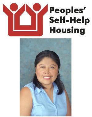 Mireya Rojas Named Duncan Group 2015 Employee of Year