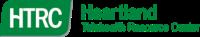 Heartland Telehealth Resource Center