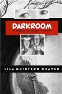 Darkroom: a memoir in black & white