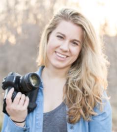 Volunteer Spotlight: Jennifer Heywood