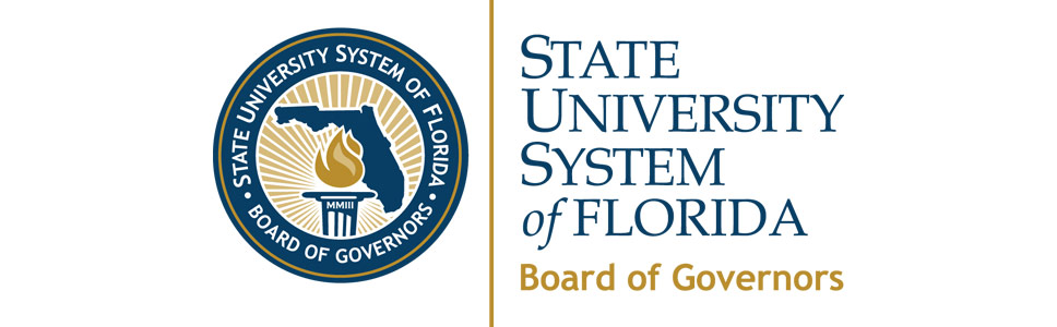 State Universities - Planning