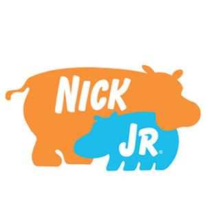 Nick, Jr.