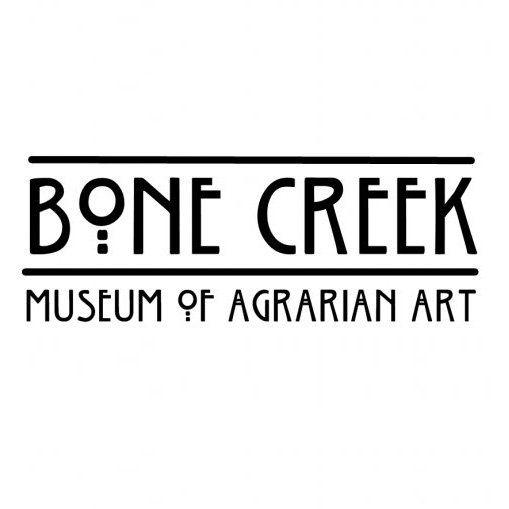 Bone Creek Museum - Event