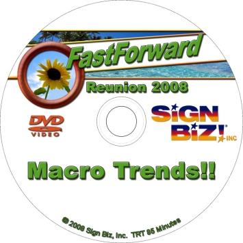DVD2008-Macro Trends: Shift Happens!