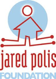 Jared Polis Foundation