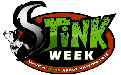 STINK WEEK 2015 BENEFIT NIGHT AT FLATBREAD RESCHEDULED TO THURSDAY, JANUARY 29TH FROM 5-9