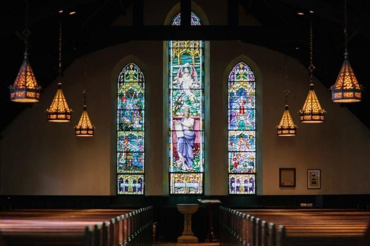 Only frequent church attendees avoided downward mental health trend in 2020: Gallup