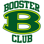 Bergan Booster Club