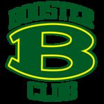 Bergan Booster Club