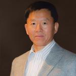 Dr. Zhizhong Nan, DOM
