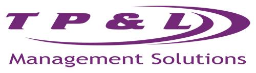 TP&L Management Solutions